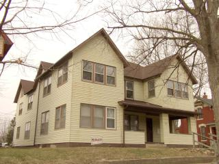 826 18th Street - Conlin Properties: From the Assessor's website