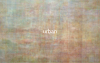 The Color of Urban