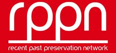 RPPN Logo